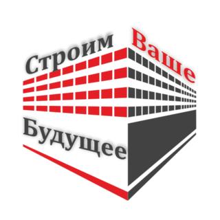 """ООО ССК """"КОММСТРОЙ"""""""