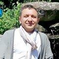 Сергей Тимофеев, Фото- и видеоуслуги в Калининграде