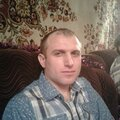 Андрей Дмитриевич Топчу, Ремонт рециркуляционного насоса в Тверской области