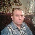 Андрей Дмитриевич Топчу, Замена датчика в Конаково