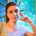 Екатерина Гатсенко, Услуги специалиста по грудному вскармливанию в Капотне