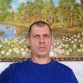 Василий Мельников, Монтаж водоснабжения и канализации в Перми