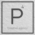 4P Creative agency, Полиграфические услуги в Городском округе Богородском