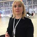 Татьяна Черная, Управленческий учет в Сергиево-Посадском районе