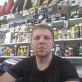 Леонид П., Установка дополнительного оборудования в авто в Оренбургской области