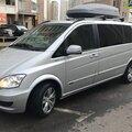 Срочный выкуп авто по Беларуси