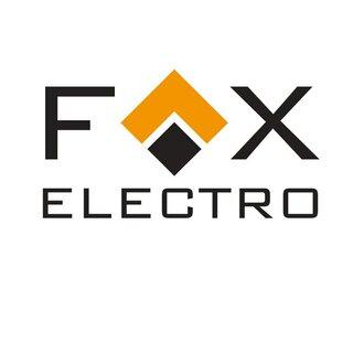 FOX ELECTRO