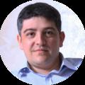 Александр Шестов, Корпоративные споры с ООО в Екатеринбурге