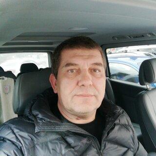 Игорь Витушко