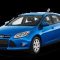 Ремонт АКПП Форд (Ford)