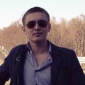 Андрей Б., Демонтаж кирпичной кладки в Санкт-Петербурге