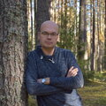 Михаил Орлов, Герметизация ванной в Донском