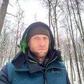 Константин Жарков, Покос травы в Советском районе