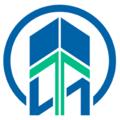 ИдеалТрейд, Услуги манипулятора в Заневском городском поселении
