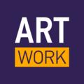 ArtWork, Заказ видеосъёмки мероприятий в Москве