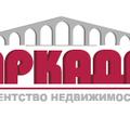 """АН """"Аркада"""", Продажа квартиры под ключ в Городском округе Тула"""