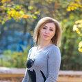 Ольга Макарова, Коррекция нарощенных волос в Фили-Давыдково