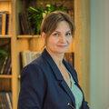 Екатерина Викторовна Задорожняя, Освобождение имущества от ареста в Москве