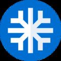 Климат-лайн, Установка кондиционера в Челябинске