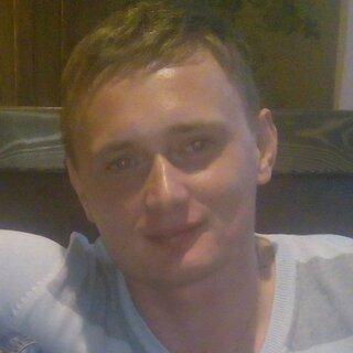 Дмитрий Иванович В.