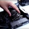 Вызов компьютерного мастера на дом