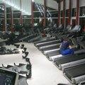 ремонт спортивных тренажёров