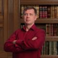 Сергей Демидов, Блог в Городском округе Новосибирск