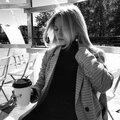 Дарья Андреевна Харламова, Услуги дизайнеров упаковки и рекламы в Нагатино-Садовниках