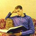 Павел Владимирович П., Корпоративные споры с ООО в Городском округе Новосибирск
