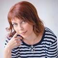 Юлия Маевская, Пошив штор в Дзержинском районе