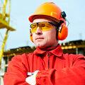 Николай Фёдоров, Проектирование строительных объектов и составление смет в Карабаново