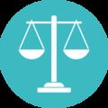 Юридическая компания Татьяны Рязанцевой , Регистрация ИП в Городском округе ЗАТО Власиха