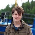 Дмитрий Маховиков, ОГЭ по истории во Фрунзенском районе