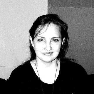 Татьяна Гессер