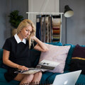 Фото-контент для бизнеса и личного бренда, Фотосъемка бизнес процессов, тренингов,мастер-классов.Рекламное фото