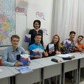 IQ-центр, Обществознание в Богучанах