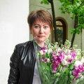 Светлана Рассолова, Услуги уборки в Электрогорске