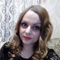 Юлия Мингазова, Бухгалтерские услуги в Аннинском городском поселении
