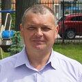 Андрей И., Монтаж теплового пола в Городском округе ЗАТО Власиха