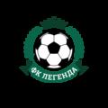 Футбольная школа Легенда, Занятие по футболу в Западном административном округе