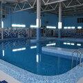 Строительство и реконструкция бассейна