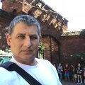 Владимир Кулиев, Ремонт квартир и домов в Калининграде