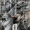 Виктор Андреев, Снос и демонтаж зданий и сооружений в Городском округе Фрязино