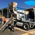 Бетон Изготовление бетона