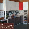 Мебельная фабрика Корпус, Изготовление шкафа-купе в Курской области