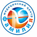 Медицинский центр Фамилия, Чистка лица ультразвуковая в Горячем Ключе