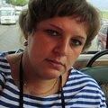 Елена Кулемякина, Уборка и помощь по хозяйству в Балашове