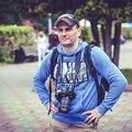 Иван Петров, Корпоративные видеоролики в Екатеринбурге