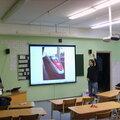 Установка проектора. Монтаж проекторов, экранов, интерактивных досок.