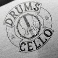 Drums'N'Cello, Рок-н-ролл в Краснодаре